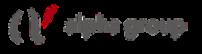 福岡の美容師&アイリスト 求人サイト